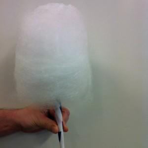 marknad-sockervadd-1